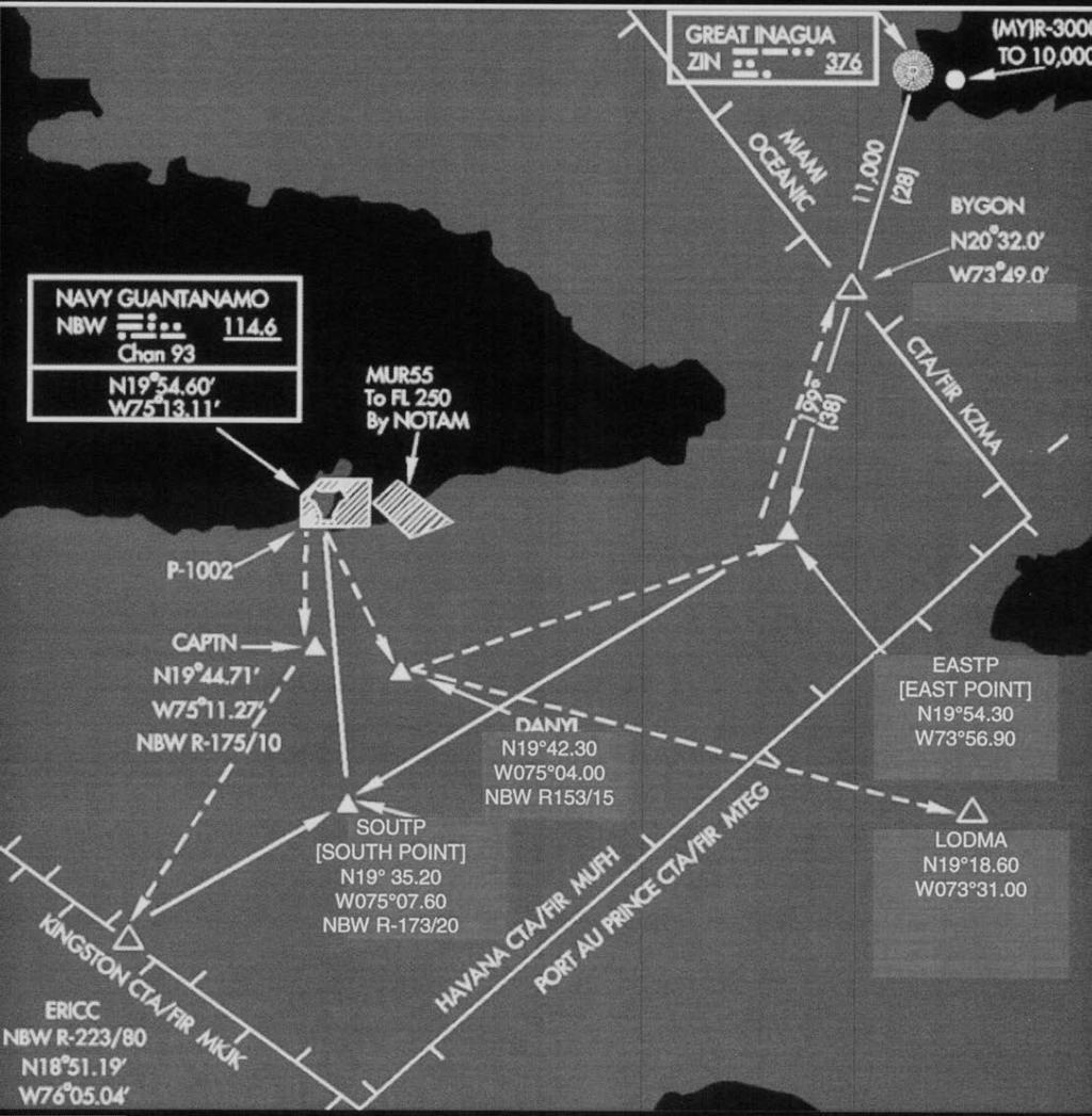 Dod Flight Information Publication Enroute Supplement Caribbean Relay Hbridge Motor Controller Francesco Amirante And South America This Is Issued Every Sixteen Weeks Pdf