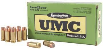 99 Economical, Reloadable & Noncorrosive Produced by IMI of Israel, Samson handgun ammo is great for practice - and no more expensive than reloads