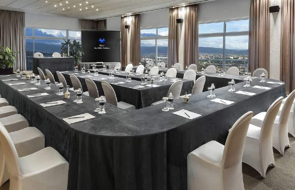 Rwanda meeting planners guide pdf this hotel is well known for showcasing the best in live music entertainment in the city junglespirit Choice Image