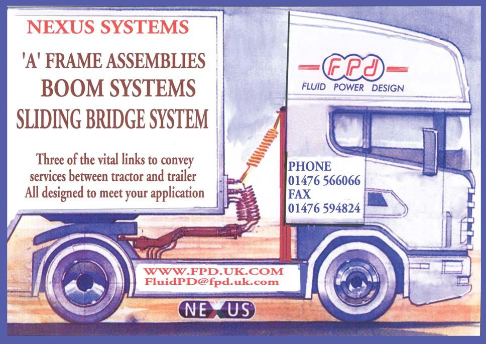 Freight industry yearbook pdf uk car commercial rescue recovery low loader crane facilities 24365 control fandeluxe Gallery