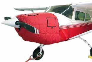 Canadian plane trade pdf com zero headroom loss no maintenance lifetime warranty contact us today to learn more about what fandeluxe Choice Image