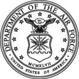 BY ORDER OF THE SECRETARY OF THE AIR FORCE AIR FORCE INSTRUCTION 11-2T-38, VOLUME3 2 OCTOBER 2015 Flying Operations T-38 OPERATIONS PROCEDURES COMPLIANCE WITH THIS PUBLICATION IS MANDATORY