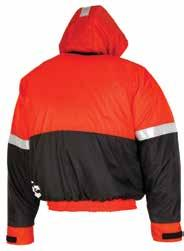 3000002985 Item # Order # DESCRIPTION Sizes Color UOM 3000002987 623929871 Powerboat jacket S International orange 3000002986 623929861 Powerboat jacket M International orange 3000002985 623929851