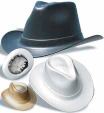Features custom-curled extra wide brim for UV and rain protection plus vintageinspired pinch-front top for authentic cowboy appeal. Water-resistant.