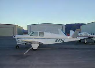 The pilot, Robert J Meyer, and one passenger, who had left Port Huron, Michigan were uninjured. Regd.15.2.01 N3283V Blue J Aviation LLC.