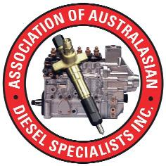 126 D Diesel Fuel Injection Anticoke Northern Rivers Alstonville 19 Ocean View Dr.